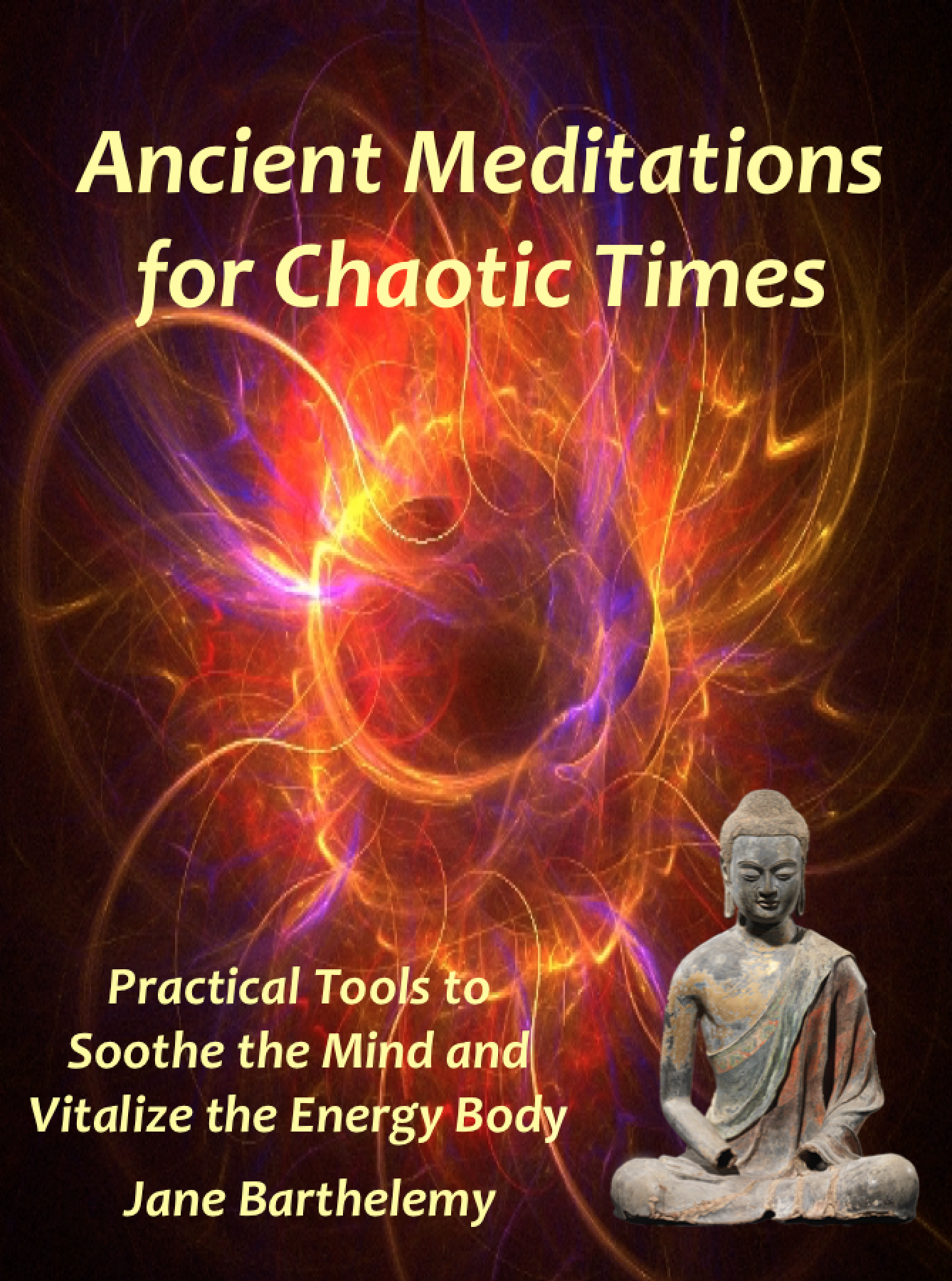 Meditation-book-cover