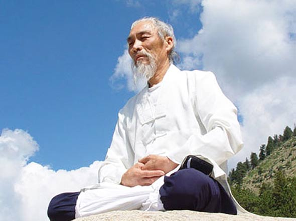 3 Breathing Techniques For Qigong Practitioners